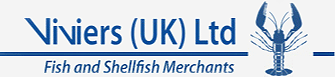 Fish wholesalers | fish and shellfish merchants | Viviers UK Ltd